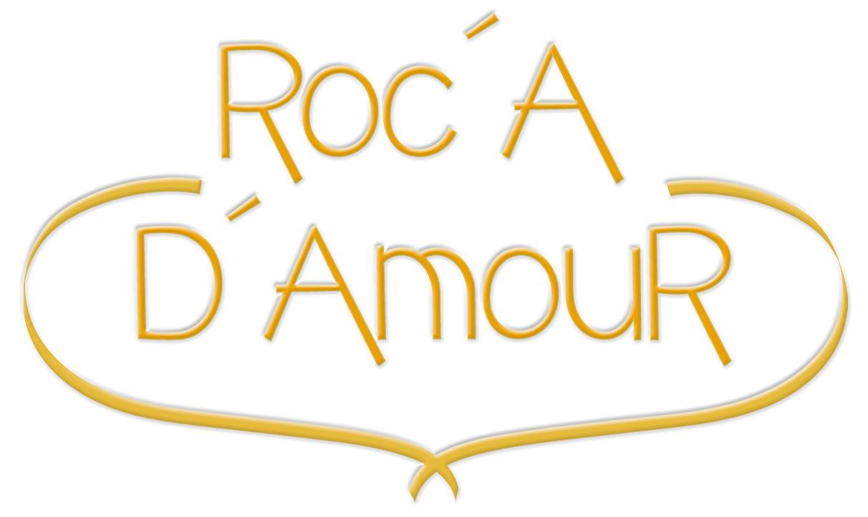 Rocadamour-gold-3d