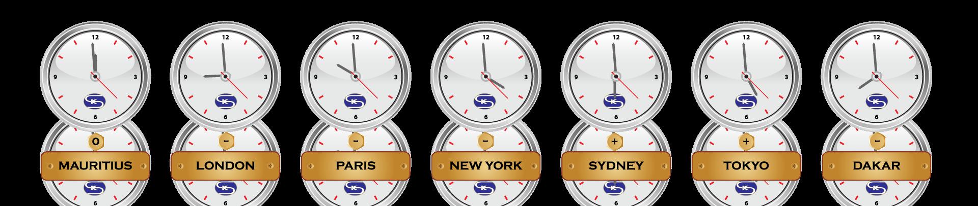2020-09-17-Clocks-Shevani