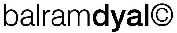 balramdyal