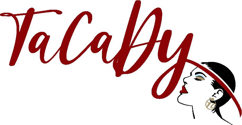 TacadyLOGO-PartnerLink