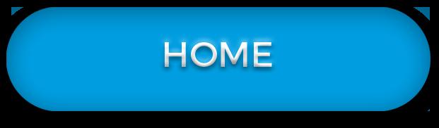 2021-02-05-HOME_ROUND-_LR